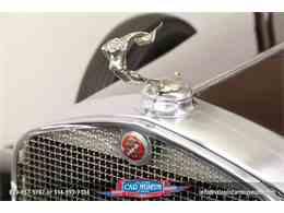 Picture of '31 Cadillac V-16 Madam X Landau Sedan located in Missouri - $374,900.00 - JSU3