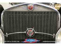 Picture of '31 Cadillac V-16 Madam X Landau Sedan located in Missouri Offered by St. Louis Car Museum - JSU3