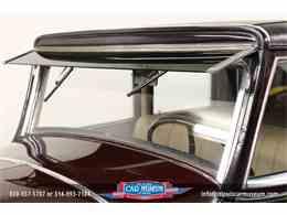 Picture of '31 Cadillac V-16 Madam X Landau Sedan - $374,900.00 Offered by St. Louis Car Museum - JSU3