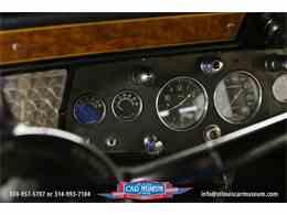 Picture of Classic '31 Cadillac V-16 Madam X Landau Sedan located in St. Louis Missouri Offered by St. Louis Car Museum - JSU3