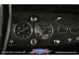 Picture of Classic '31 V-16 Madam X Landau Sedan located in Missouri - JSU3