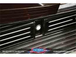 Picture of '31 Cadillac V-16 Madam X Landau Sedan located in St. Louis Missouri - $374,900.00 - JSU3