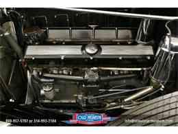 Picture of '31 V-16 Madam X Landau Sedan - $374,900.00 - JSU3