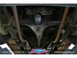 Picture of Classic 1931 Cadillac V-16 Madam X Landau Sedan - $374,900.00 Offered by St. Louis Car Museum - JSU3