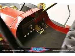 Picture of '08 Model S - JSU5