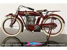 Picture of '14 Motorcycle - JSU6