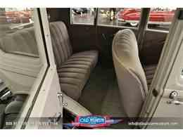 Picture of '32 Model B Deluxe 4 Door Sedan - JSU7