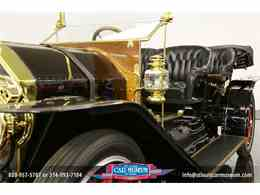 Picture of Classic '12 Simplex Model 38 Holbrook Tourer - $445,900.00 Offered by St. Louis Car Museum - JSU8