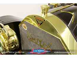 Picture of 1912 Simplex Model 38 Holbrook Tourer located in St. Louis Missouri - $445,900.00 - JSU8