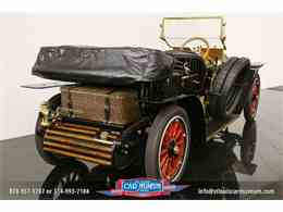 Picture of 1912 Model 38 Holbrook Tourer Offered by St. Louis Car Museum - JSU8