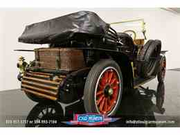 Picture of Classic 1912 Model 38 Holbrook Tourer located in St. Louis Missouri - $445,900.00 Offered by St. Louis Car Museum - JSU8