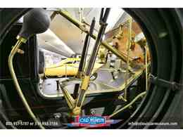 Picture of 1912 Simplex Model 38 Holbrook Tourer located in St. Louis Missouri - $445,900.00 Offered by St. Louis Car Museum - JSU8