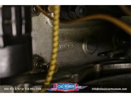 Picture of '12 Model 38 Holbrook Tourer - JSU8