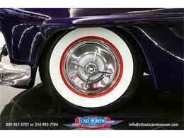 Picture of '49 Eight Deluxe Coupe Lead Sled - JSUA