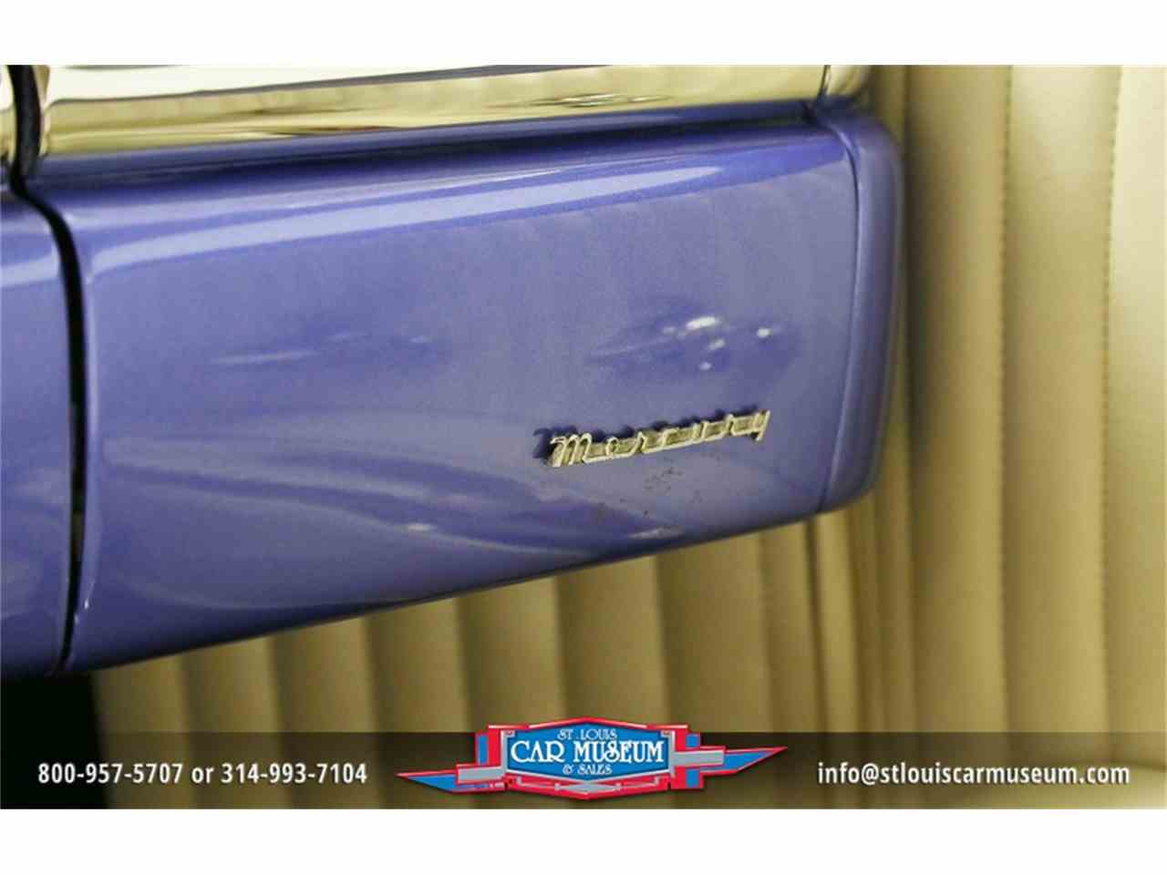 Large Picture of '49 Eight Deluxe Coupe Lead Sled - JSUA