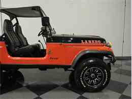 Picture of '80 CJ7 - JSUN