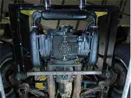 Picture of '70 Baja Beetle Truck - JSV0