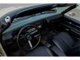 Picture of '71 GTO - JSV2