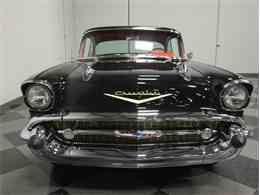 Picture of Classic '57 Chevrolet Bel Air Hard Top - $53,995.00 - JSVE