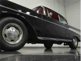 Picture of Classic 1957 Bel Air Hard Top located in Georgia Offered by Streetside Classics - Atlanta - JSVE