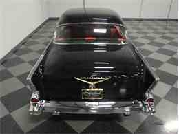 Picture of Classic 1957 Chevrolet Bel Air Hard Top Offered by Streetside Classics - Atlanta - JSVE