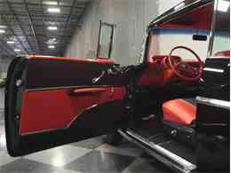 Picture of 1957 Bel Air Hard Top Offered by Streetside Classics - Atlanta - JSVE