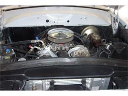 Picture of '53 Crestline - JSVO