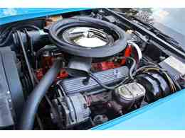 Picture of Classic 1973 Corvette located in Virginia - $28,500.00 Offered by Cooper Corvettes - JSVR