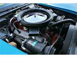 Picture of 1973 Corvette located in Virginia - $28,500.00 Offered by Cooper Corvettes - JSVR