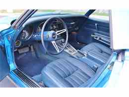 Picture of Classic '73 Corvette located in Virginia - JSVR