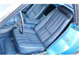 Picture of '73 Chevrolet Corvette - JSVR