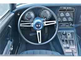 Picture of Classic 1973 Corvette - $28,500.00 - JSVR