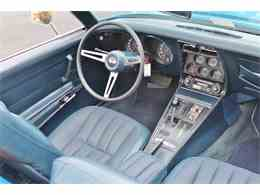 Picture of Classic 1973 Corvette - $28,500.00 Offered by Cooper Corvettes - JSVR