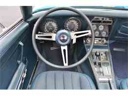 Picture of Classic 1973 Corvette Offered by Cooper Corvettes - JSVR