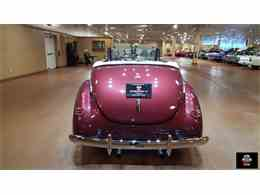 Picture of 1940 Deluxe located in Florida - $129,995.00 - JSW5