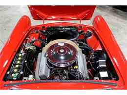 Picture of '57 Thunderbird located in Michigan - $51,900.00 - JSW7