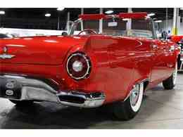 Picture of Classic 1957 Thunderbird - $51,900.00 - JSW7