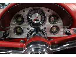 Picture of 1957 Thunderbird Offered by GR Auto Gallery - JSW7
