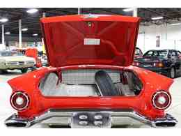 Picture of '57 Thunderbird - $51,900.00 - JSW7
