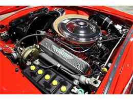 Picture of 1957 Thunderbird located in Michigan Offered by GR Auto Gallery - JSW7