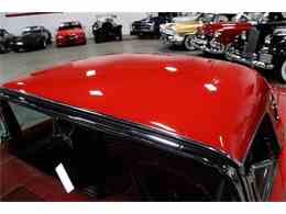 Picture of '57 Ford Thunderbird Offered by GR Auto Gallery - JSW7