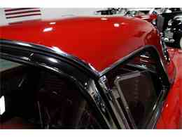 Picture of '57 Ford Thunderbird located in Michigan - $51,900.00 - JSW7