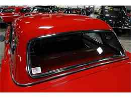 Picture of Classic 1957 Thunderbird located in Kentwood Michigan - JSW7