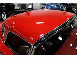Picture of '57 Thunderbird located in Kentwood Michigan - $51,900.00 - JSW7