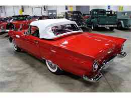 Picture of Classic '57 Ford Thunderbird located in Michigan - JSW7