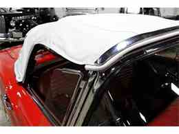 Picture of Classic 1957 Thunderbird Offered by GR Auto Gallery - JSW7