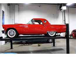 Picture of Classic 1957 Thunderbird - JSW7