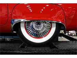 Picture of Classic '57 Ford Thunderbird - $51,900.00 Offered by GR Auto Gallery - JSW7
