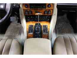 Picture of '90 XJ12 Series III - JSWV