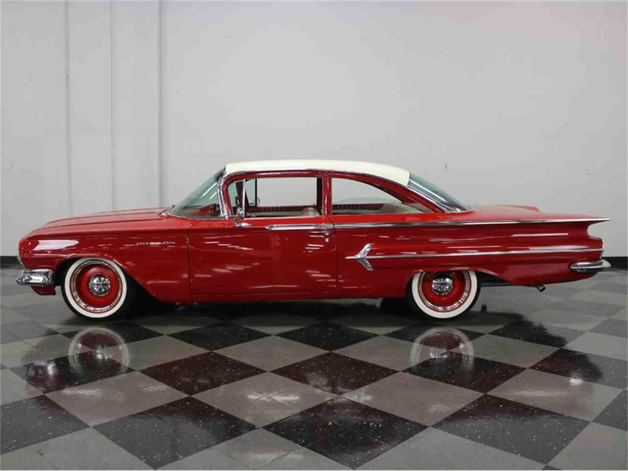 Classic Cars Ft Worth Dallas